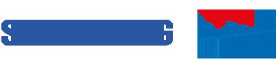 Multiaires – Sistemas de Aires Acondicionados y uso Residencial